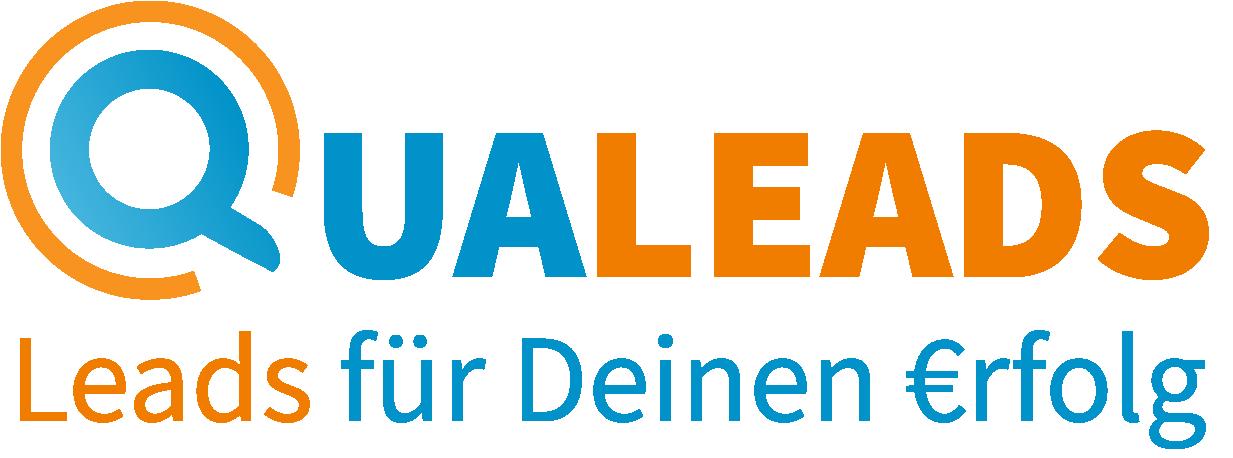 Qualeads